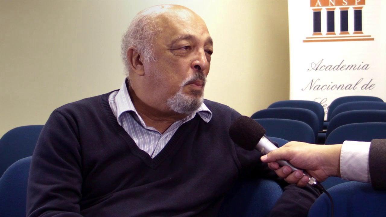 Marcos Lúcio de Moura