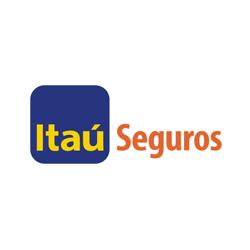 Itaú Unibanco Seguros