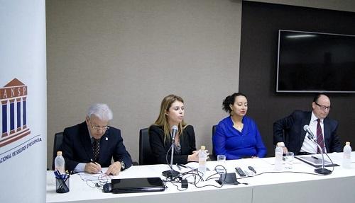 Seguro de Crédito: Presente e Futuro foi tema de debate em São Paulo