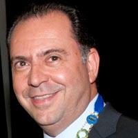 Alexandre Milanese Camillo