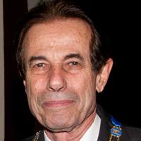 Antônio de Sousa Beltrão