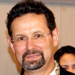 Benedito Luiz Alves Dias