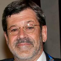 Carlos Josias Menna De Oliveira