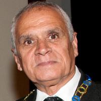 Danilo de Souza Sobreira