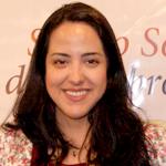 Elisabete Parejo Martin