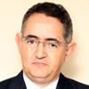 Elizeu Augusto de Oliveira