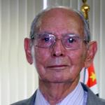 Ernesto José Pereira dos Reis