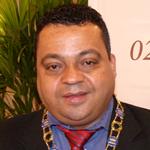 Ivanildo de Jesus Moreira Sousa