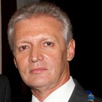 José Rubens Alonso