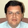 Luiz Henrique Severiano Ribeiro Baez