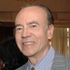 Luís Lopez Vázquez