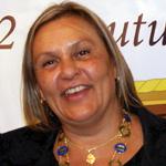 Magali Rodrigues Zeller
