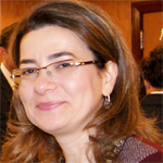 Maria de Fátima Mendes Lima