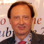 Mario André Ladislau Kovacs Pena