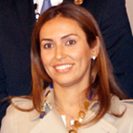 Natalie Haanwinckel Hurtado