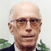 Roberto Silva Barbosa