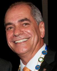 Valmir Marques Rodrigues