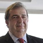 Wilson Roberto Levorato