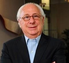 Ronald Kaufmann