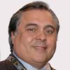 Antônio Carlos Marques Mendes