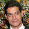 Armando Vergílio dos Santos Júnior