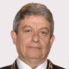 Artur Luiz Souza dos Santos