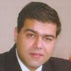 Caio Cézar Valli Júnior