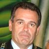 Carlos Alberto Collino