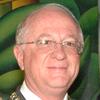 Carlos Eduardo V Stempniewski