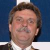 Claudio Simão