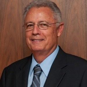 Paulo Eduardo de Freitas Botti