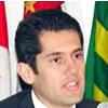 Daniel Pulino