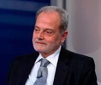 Fernando Pedroso Simões
