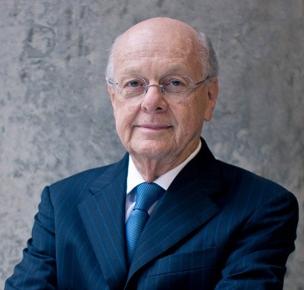 Paulo Miguel Marraccini