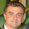 Federico Baroglio