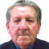 Lúcio Araújo da Cunha
