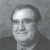 Gregg Narber