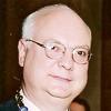 Gustavo I. Chomat