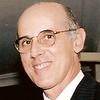 Henrique José Pereira de Lucena