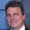 Jorge Daniel Luzzi