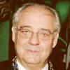 José Arnaldo Rossi