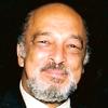 Marcos Lúcio de Moura e Souza