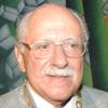 Mário José Gonzaga Petrelli