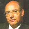 Neival Rodrigues Freitas