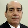 Nilton Celente Bermudez
