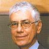 Oswaldo Mário Pego de Amorim Azevedo