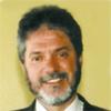 Paulo de Tarso Meinberg