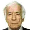 Peter Glogowski