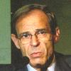 Ramón de Aymerich