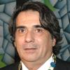 Robert Bittar